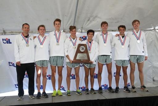 State Boys Varsity Team.jpg