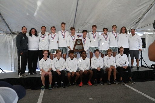State Boys & Coaches.jpg