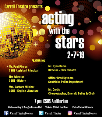 Acting With The Stars 8-5 x 11 Picture.jpg