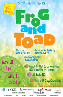 A Year With Frog and Toad Poster 11-25 x 17-25.jpg