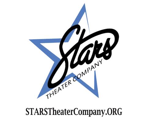 Stars_Logo_Slide.jpg