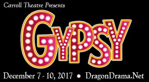 Gypsy Scoreboard Ad.jpg