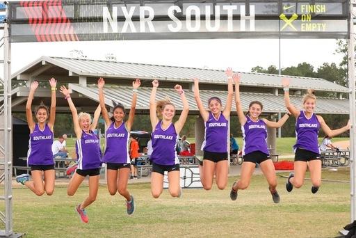 NXNRegional girls jumping for win.jpeg