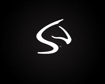 Saddleback_Ridge_Estates_Logo_Small (002).png
