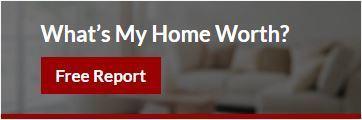 What's my home worth..JPG