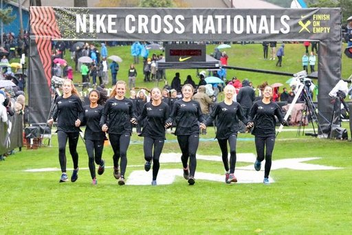 NXN girls team.jpg
