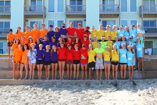 corpus team beach pic.jpg